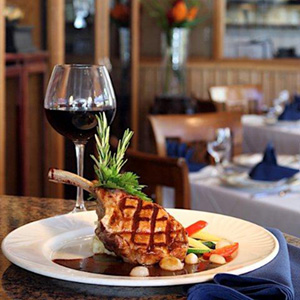 Grilled-veal-Chop