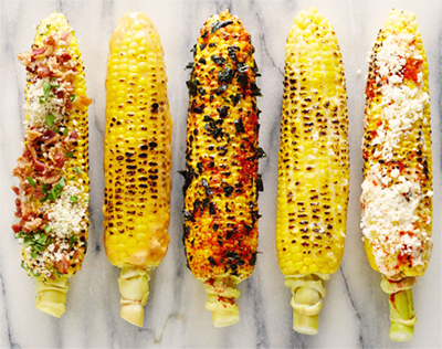 Reinvented-corn-on-the-cob