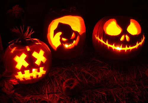 halloween-pumpkin-carving-ideas-125