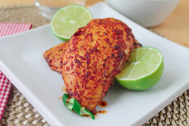 Chili-Lime-Chicken-050