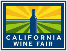 california-wine-fair