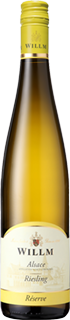 Alace Willm Riesling