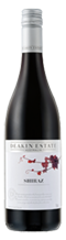 Deakin Estate Shiraz Sm-Med