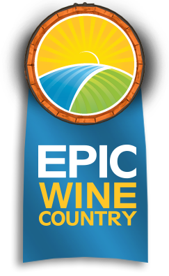 EPIC Wine Country