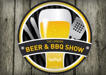 The-London-Beer-BBQ-Show