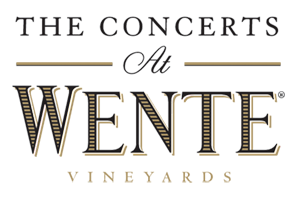 The concerts at Wente