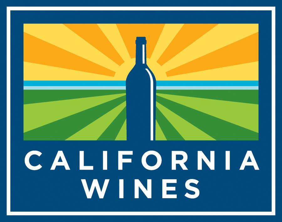 cali wine fair logo