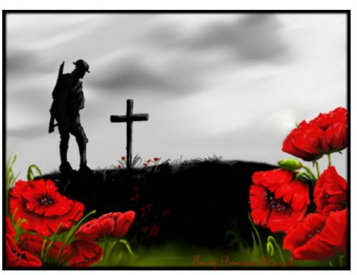 remembranceday1