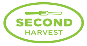 second-harvest