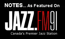 Notes-as-featured-on-jazz-fm