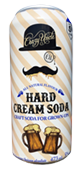Crazy Uncle Hard Cream Soda small