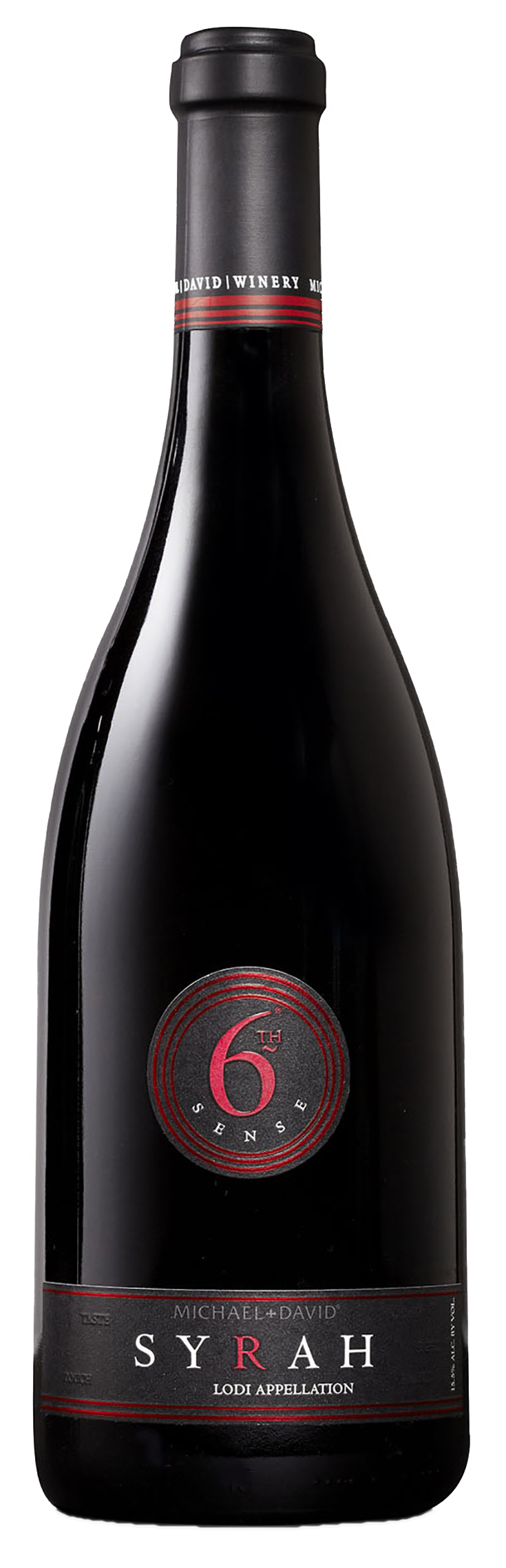 6TH-SENSE-SYRAH no background