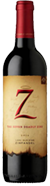 7 Deadly Zins New Packagingmed