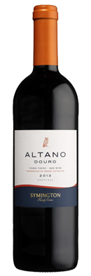 Altano Douro Red 2013