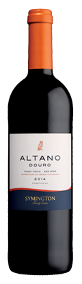 Altano Red 2014