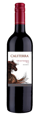Caliterra Cab Sauv Mock up large