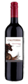 Caliterra Cab Sauv New Label Mock up small