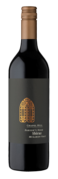 Chapel Hill Parsons Nose Shiraz large