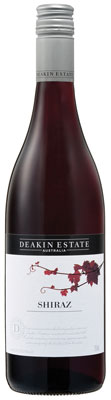 Deakin-Estate-Shiraz-NEW