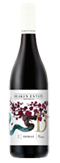 Deakin Estate Shiraz 560821 New Packaging thumbnail