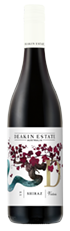 Deakin Estate Shiraz New Packaging small