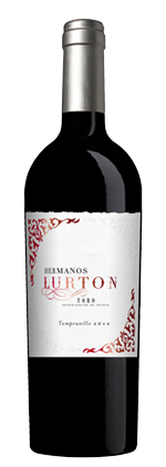 HERMANOS TEMPRANILLO