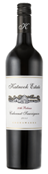 Katnook Estate Cab med