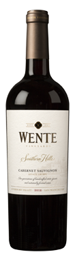 Wente Southern Hills Large