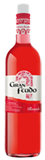 Gran Feudo Rosado new label small