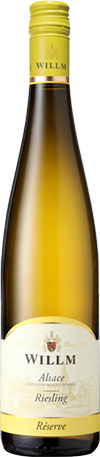 Alace Willm Riesling large