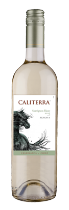 Caliterra Sauv Blanc Mock Up large
