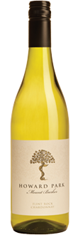 Howard Park Flint Rock Chardonnay