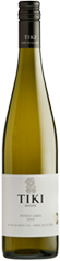 Tiki-Estate-Pinot-Gris-2014 small