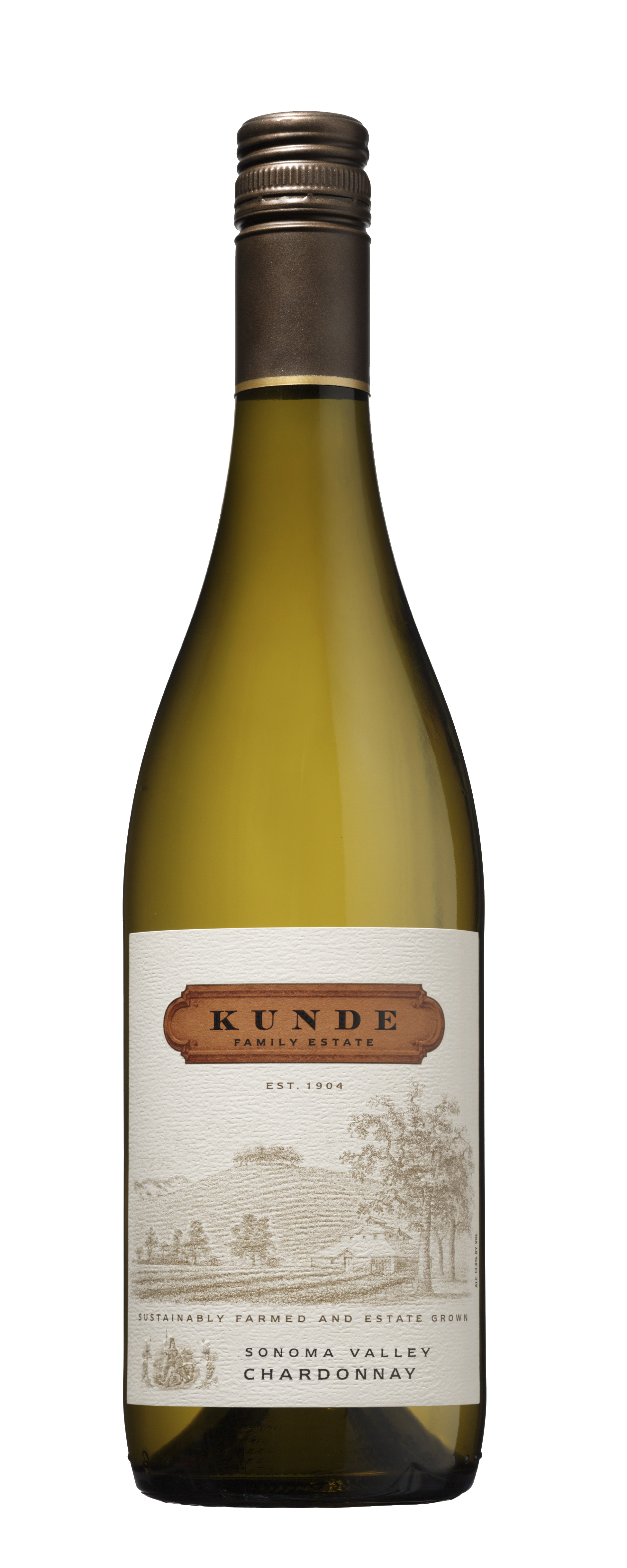 kunde-chardonnay-sonoma-valley-family-estate-mainLg