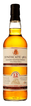 Syndicate 58 6 large