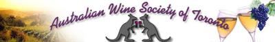 Australian Wine Society company
