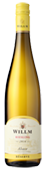 Willm Riesling 2014 thumbnail