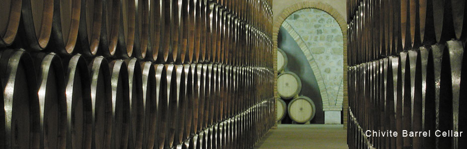 Chivite-Barrel-Cellar-2.jpg
