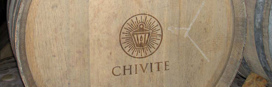 Chivite-barrel.jpg