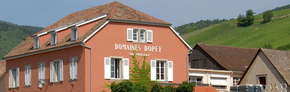 Dopff-au-Moulin-in-Alsace-2.jpg